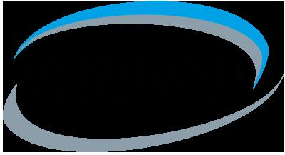Overland Insurance Agency